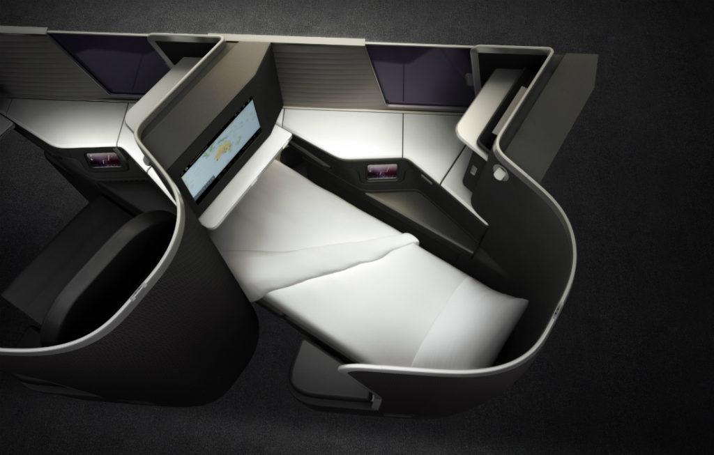 Super First Class Comong Soon? SkyLuxTravel Blog. SkyLux - Discounted Business and First Class Flights