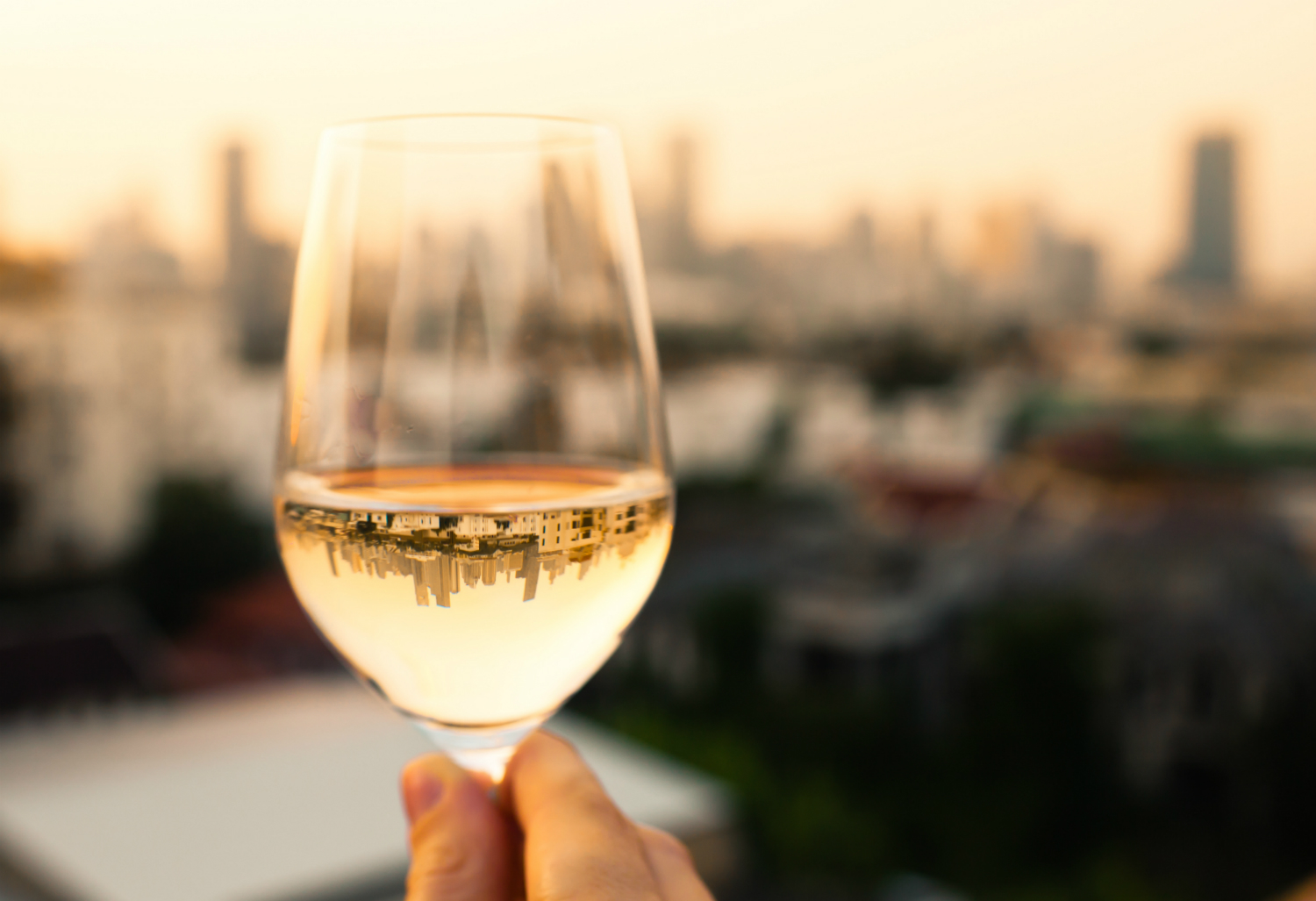 Best Airline Wine Lists. SkyLuxTravel Blog. SkyLux - Discounted Business and First Class Flights