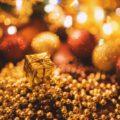 The Best Winter Luxury Destinations 2018