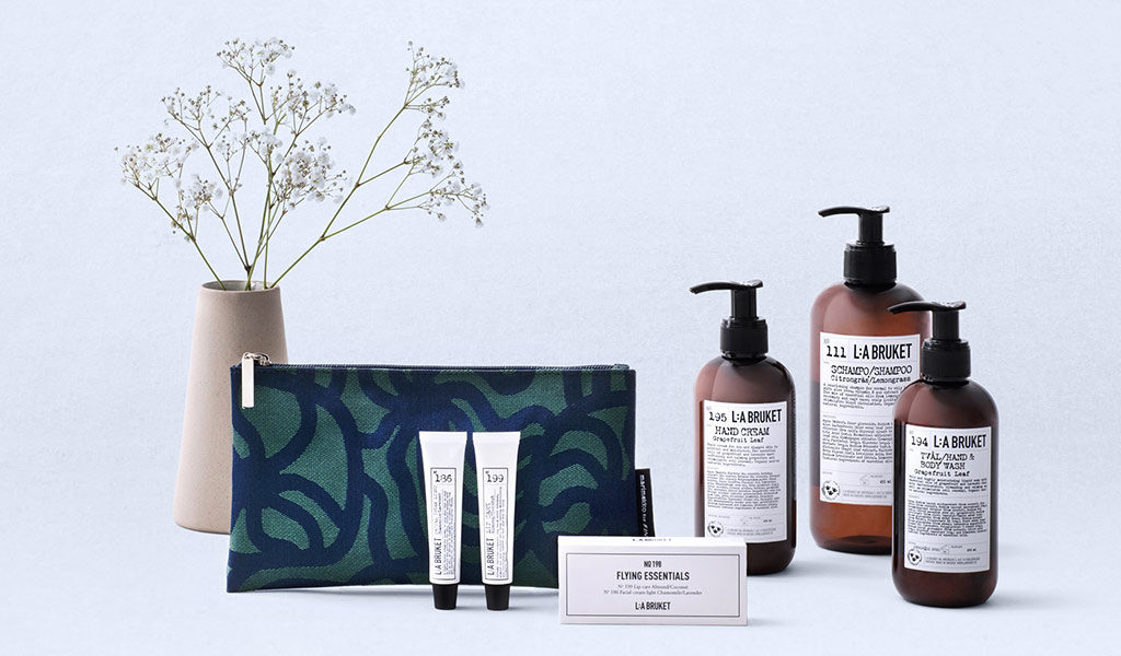 6-Brand-New-Business-Class-Amenity-Kits-in-2019
