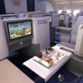 brussels-airlines-opens-a-boutique-in-the-air