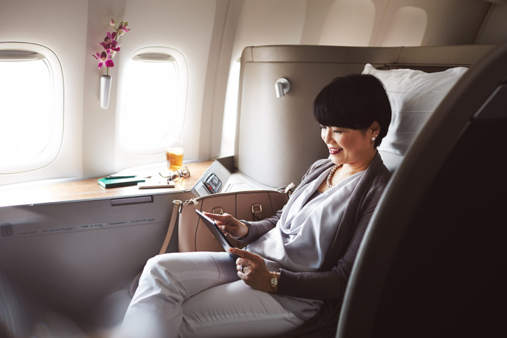 5-tips-on-how-to-book-cheap-business-class