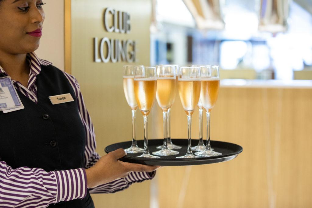 British-Airways-Club-One-JFK-Lounge
