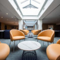 British-Airways-Club-One-JFK-Lounge11
