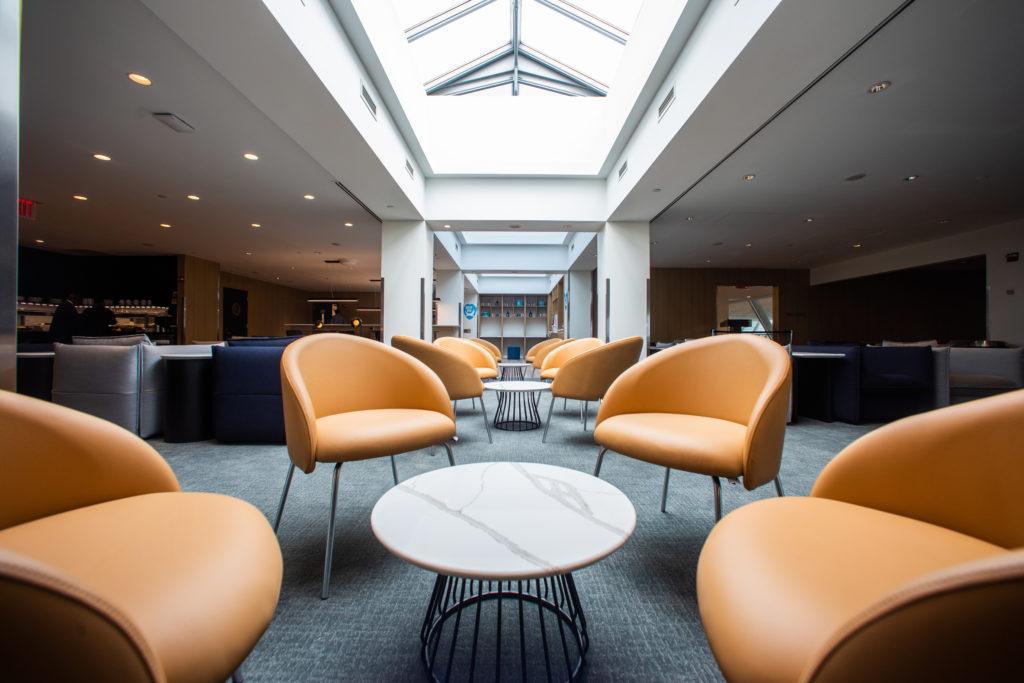 British-Airways-Club-One-JFK-Lounge11
