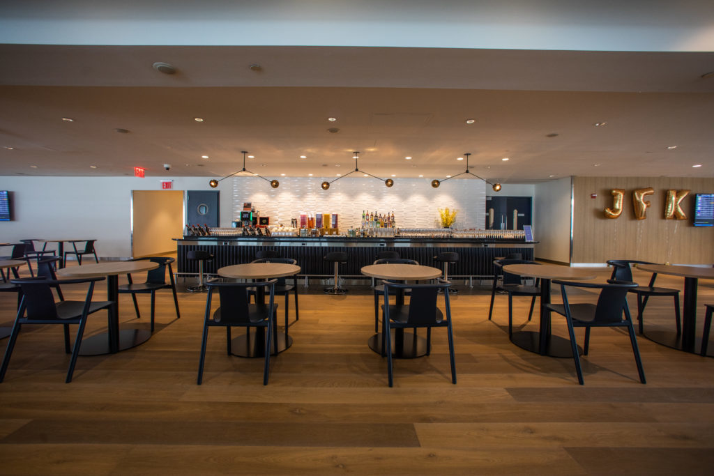British-Airways-Club-One-JFK-Lounge3