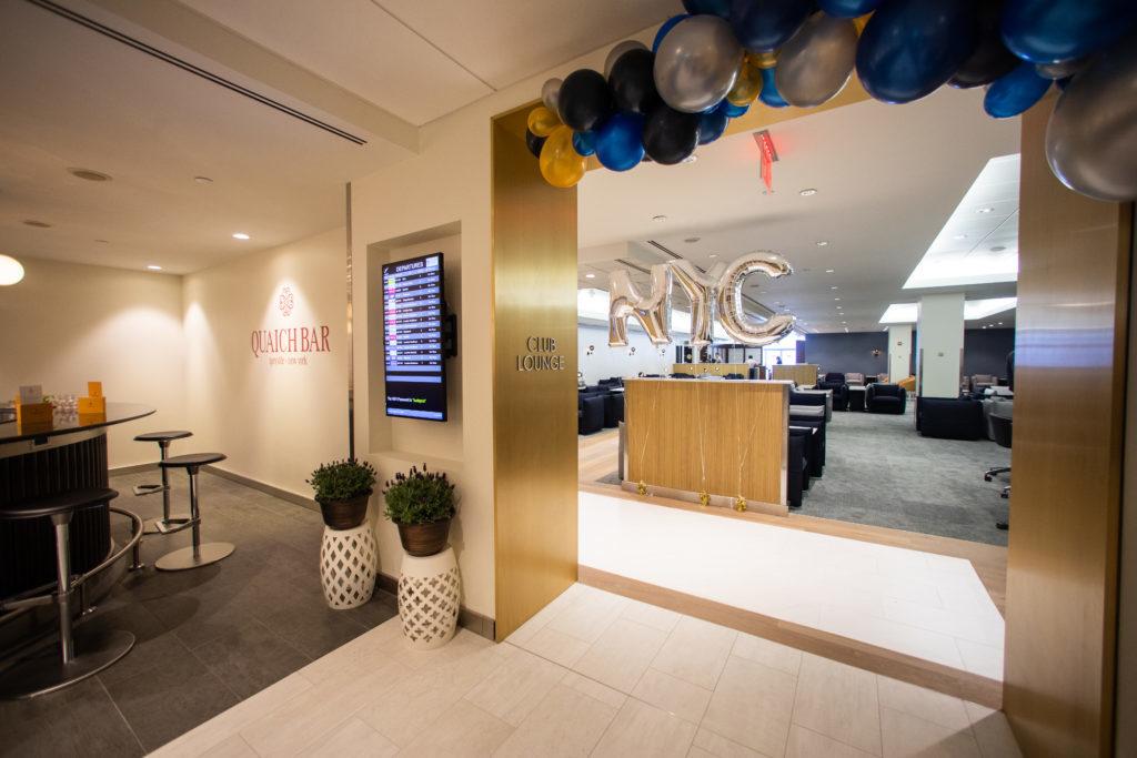British-Airways-Club-One-JFK-Lounge3