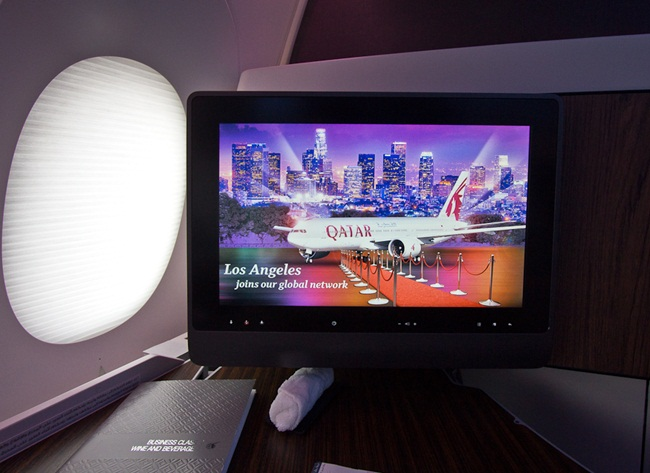 Where-and-Why-to-Fly-with -Qatar-Airways-Business-Class