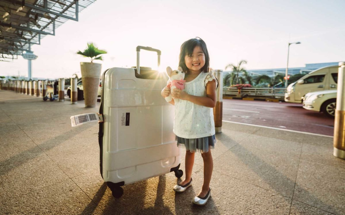 business-class-travel-tips-flying-with-kids