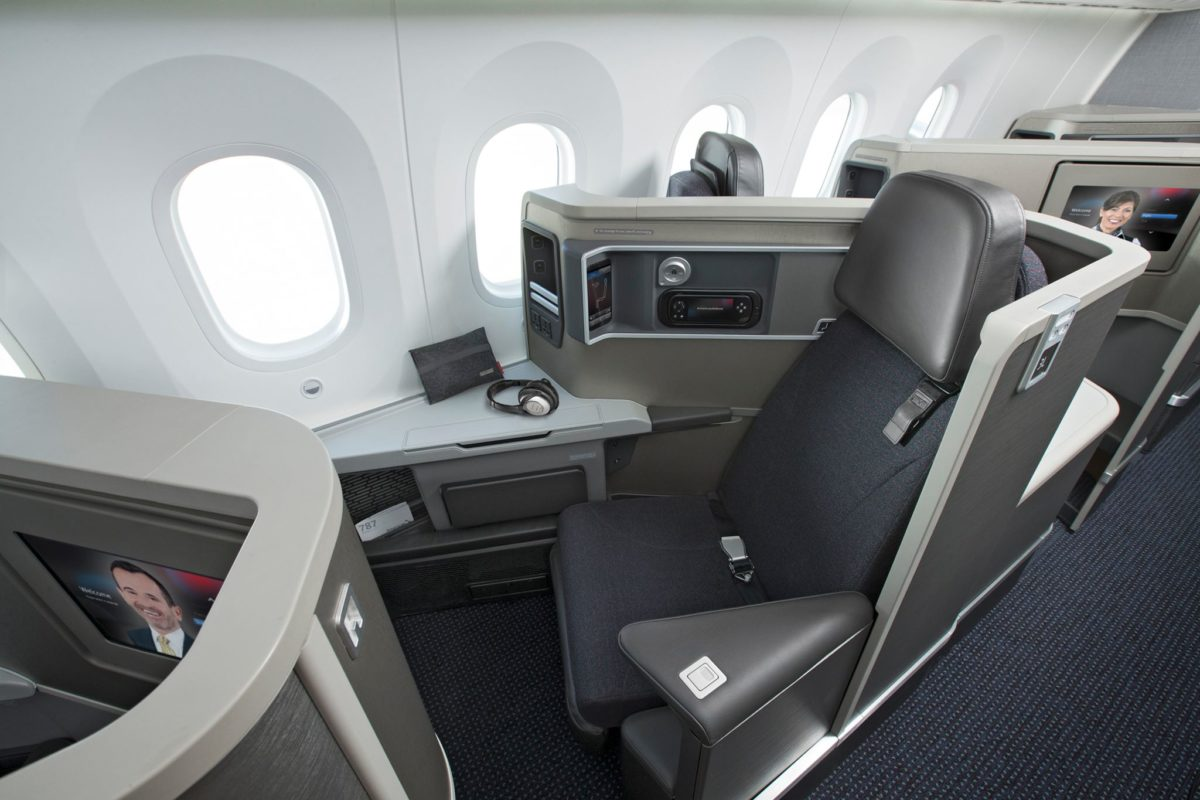 airline seats that turn into a bed,business class seats