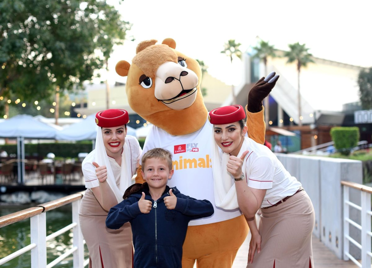 Traveling Business Class with Kids, business class air travel, best business class for families
